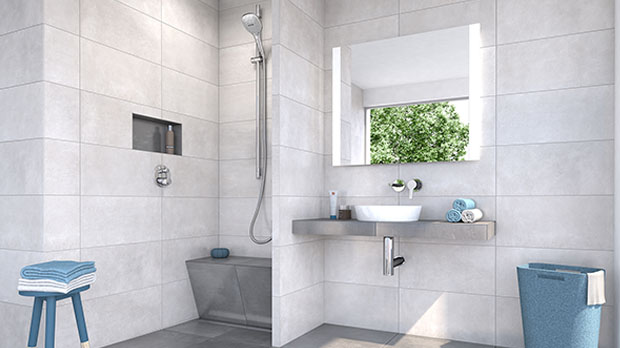 Bouwplaten Voor Badkamer : Badkamer archieven u bouwtotaal