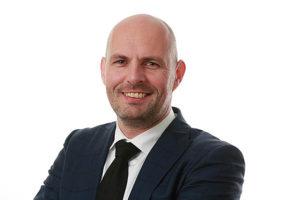 Mr Gerrald Heijnen RB